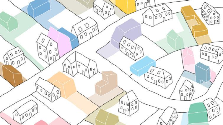 Le2bis-Bimby-Concept-Densification douce-Renouvellement urbain et optimisation du foncier