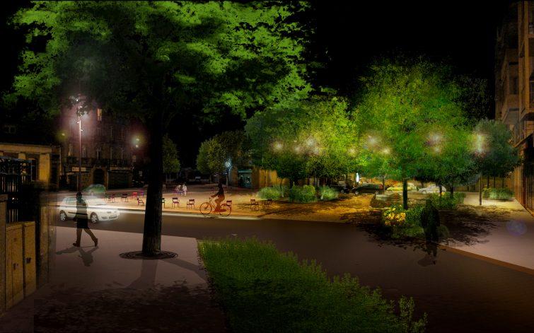 PERS02 Nuit-LT