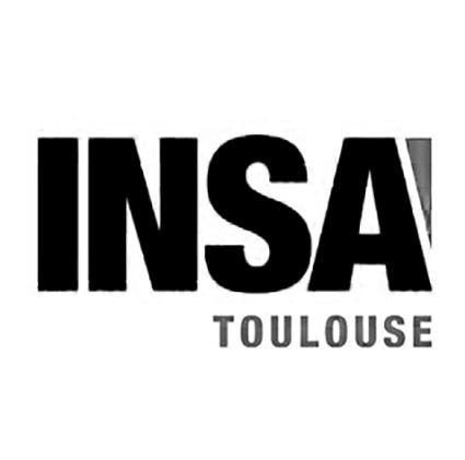 Le2bis-Agence d'architecture toulouse-INSA Toulouse