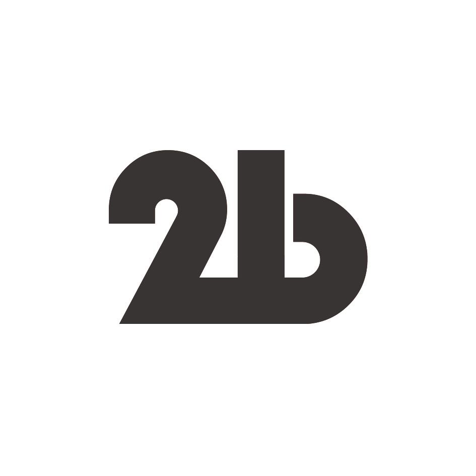 Le2bis, Atelier - Architeccte Toulouse Montpellier - Logo - identité