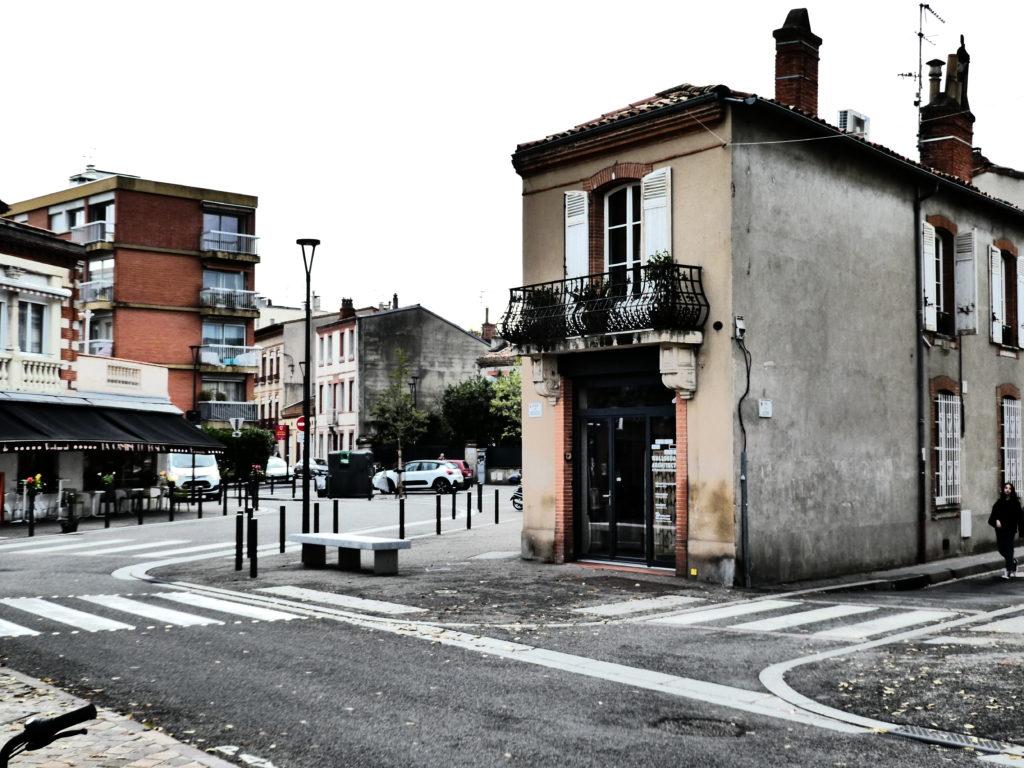 Architectes Toulouse