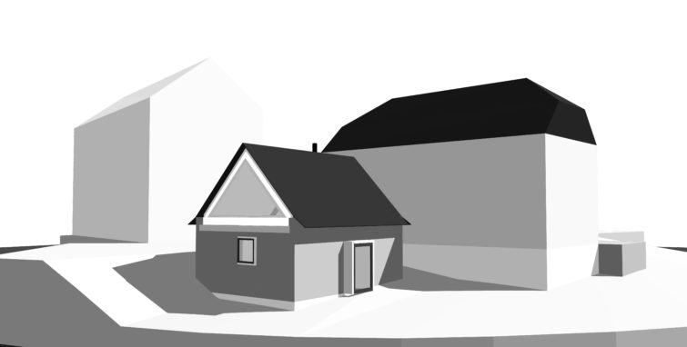 Le2bis-Rénovation grange-Principe-insertion